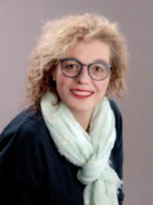 Susanne Sester